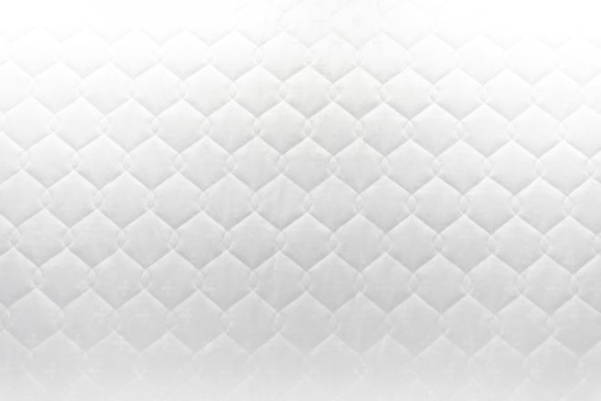 Quilting square pattern