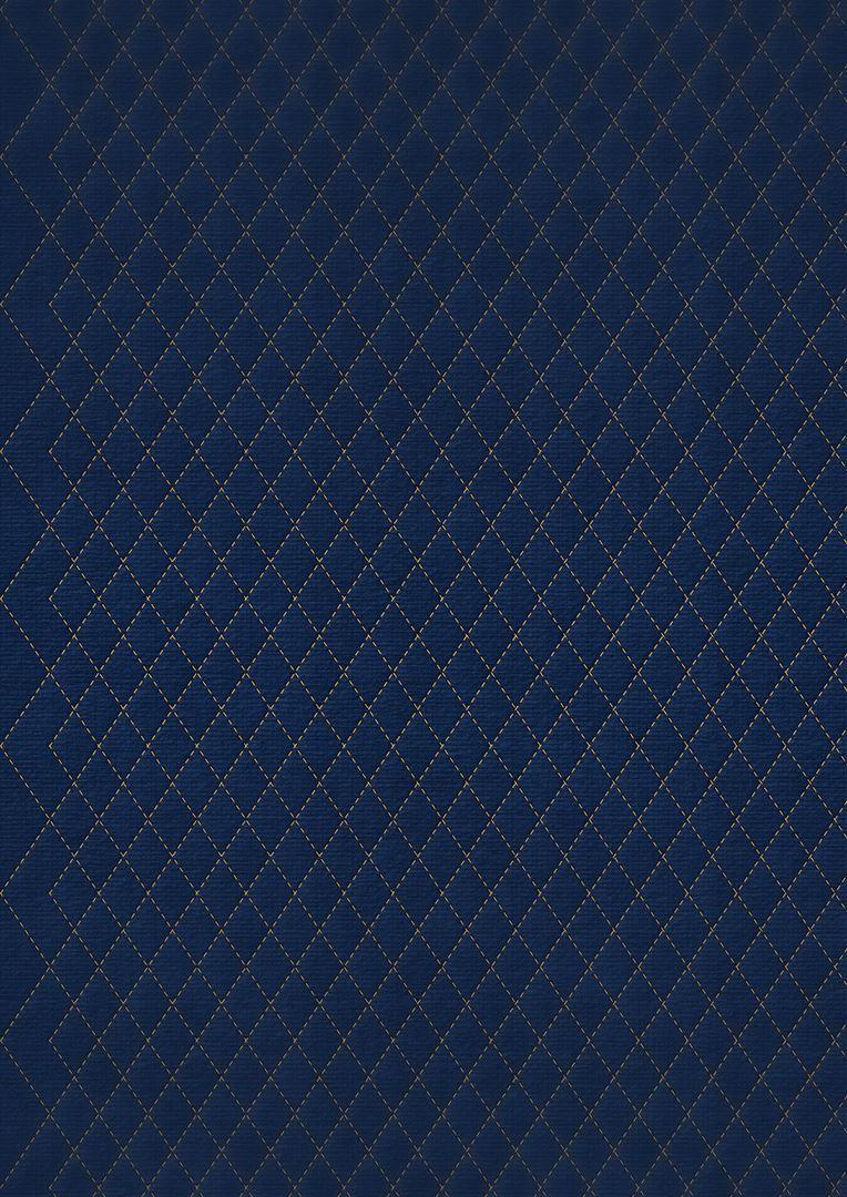Wzór pikowania - Romb 2,3 x 2,3 cm